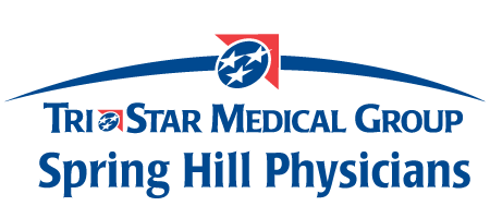 Spring Hill Physicians